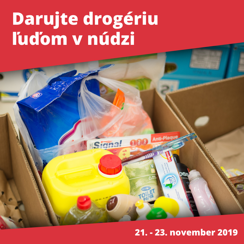 2019_FB_DarujteDrogériu