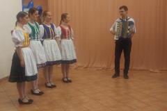 DOD19_Denný-stacionár-Snina8