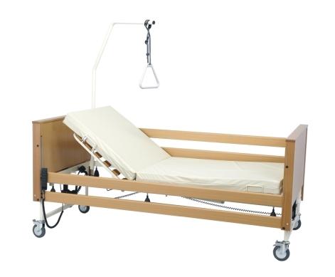 Polohovacia_postel