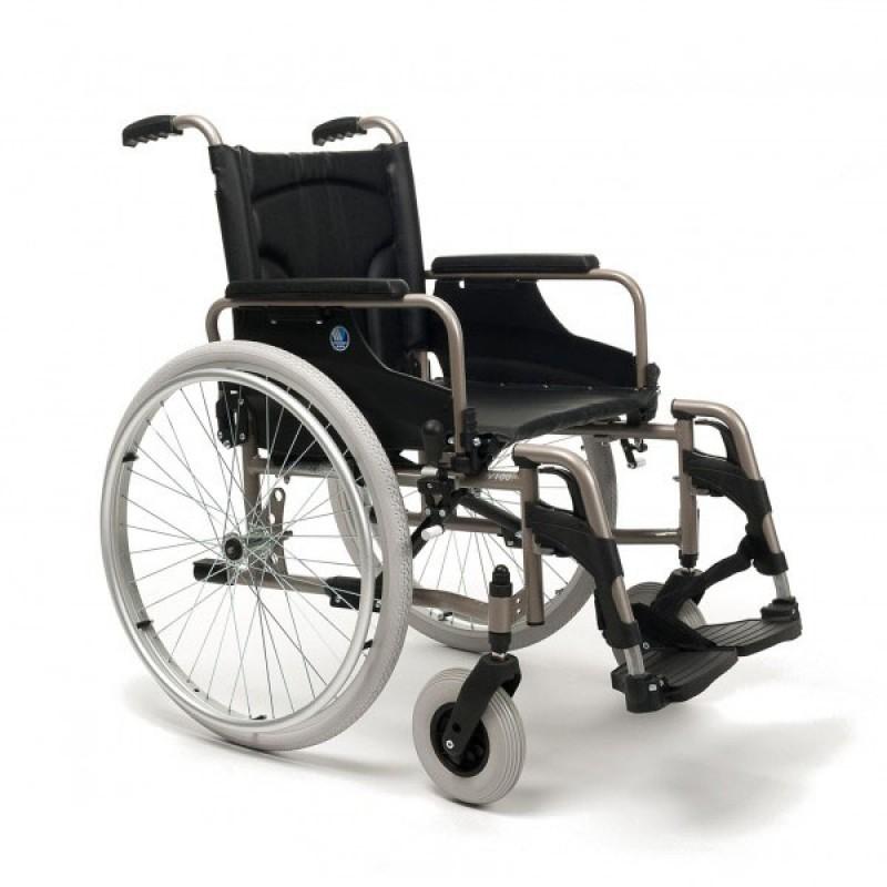 invalidný-vozík