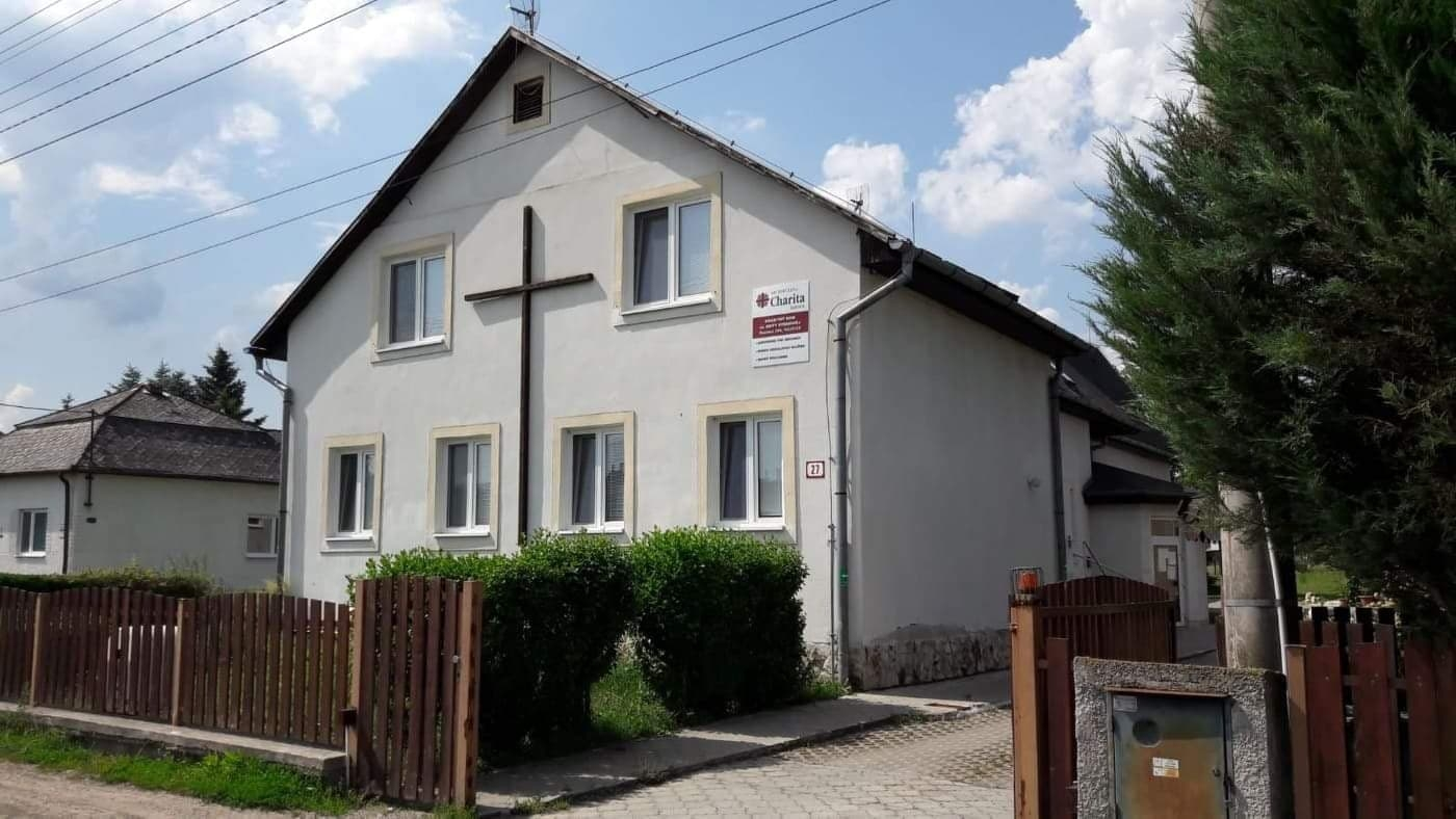 CHD_Vojčice_budova