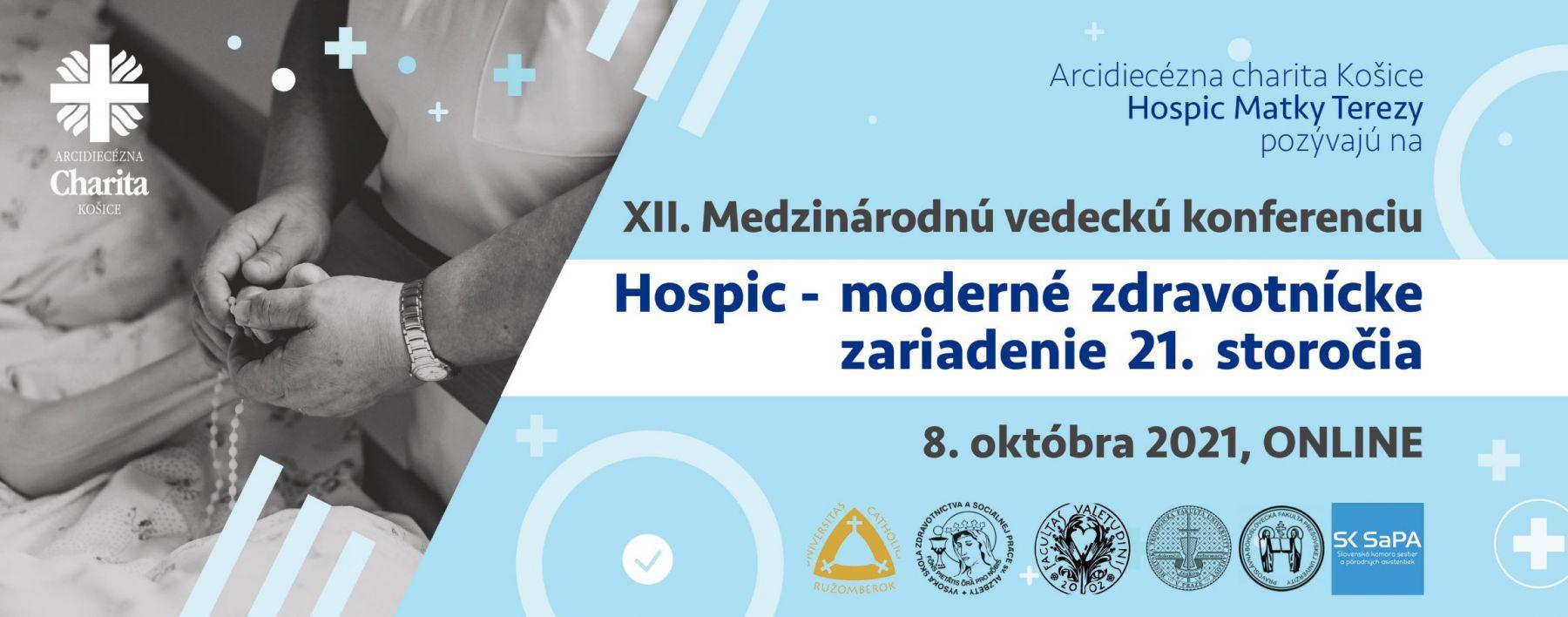 Hospic_konferencia2