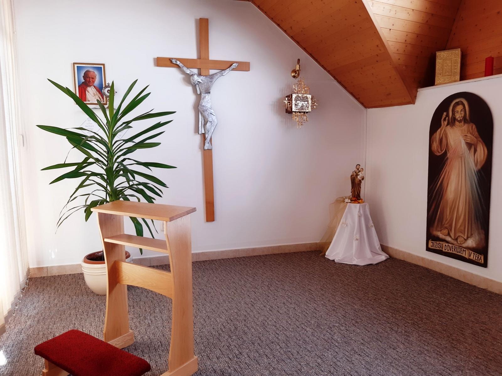 Kaplnka-Bozieho-Milosrdenstva