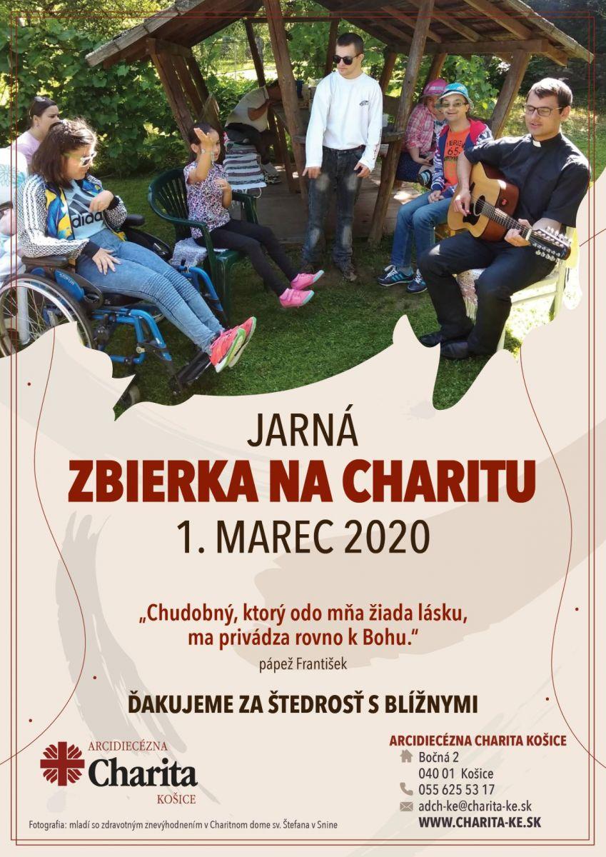 JAR20_plagát_web