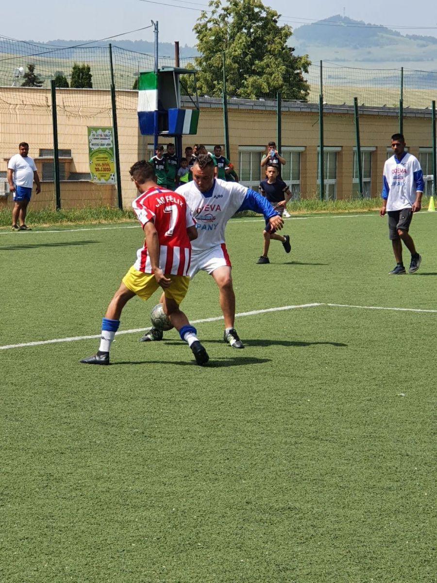 Futbalovy-turnaj-spojil-miestne-komunity-18