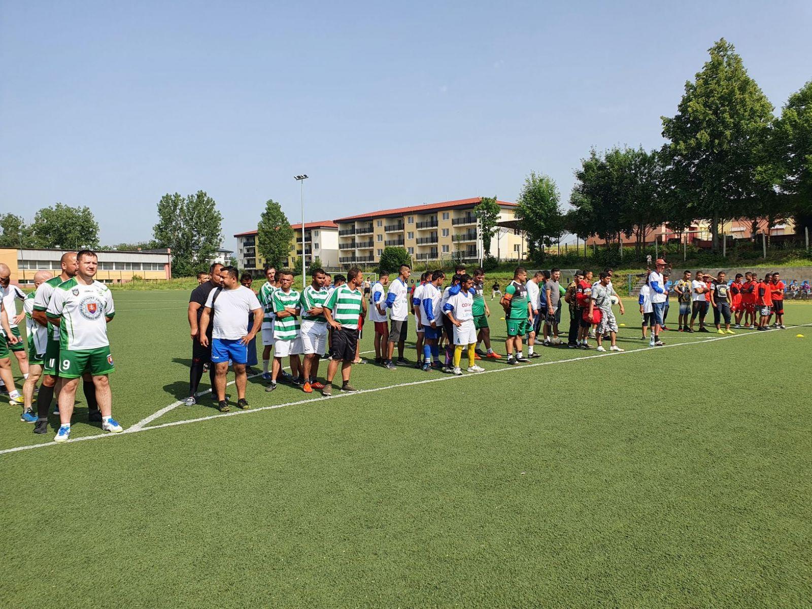 Futbalovy-turnaj-spojil-miestne-komunity-4
