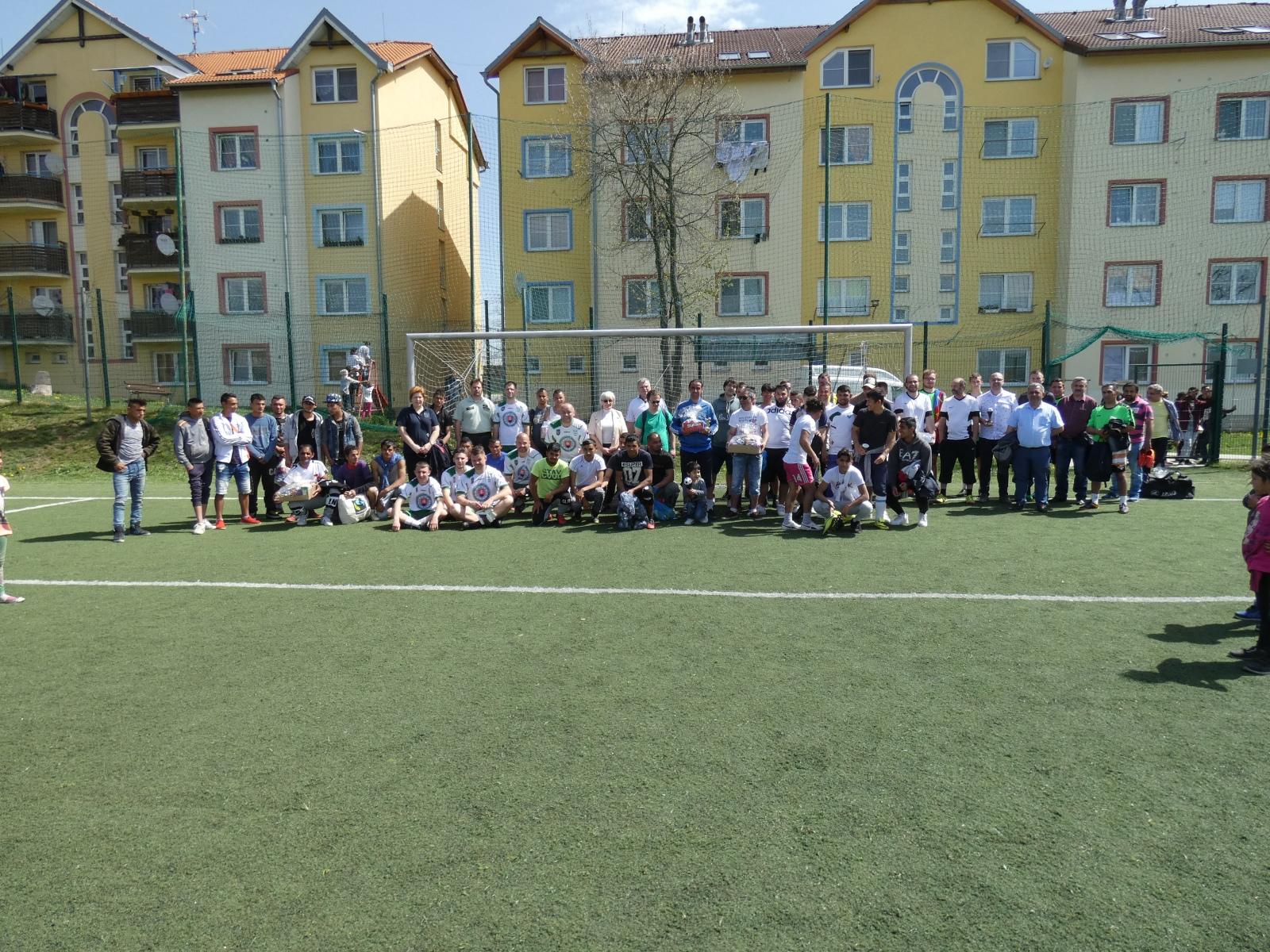 Lipany-KA-účastníci