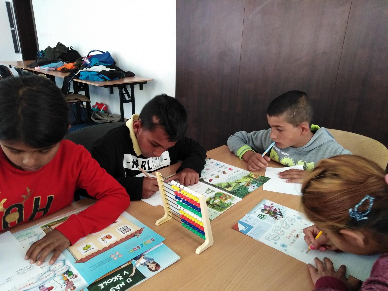 príprava-do-školy