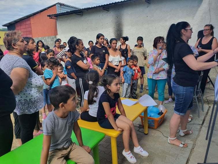 V-napredovaní-detí-z-miestnej-komunity-napomáha-činnosť-Komunitného-centra-v-Stropkove-1
