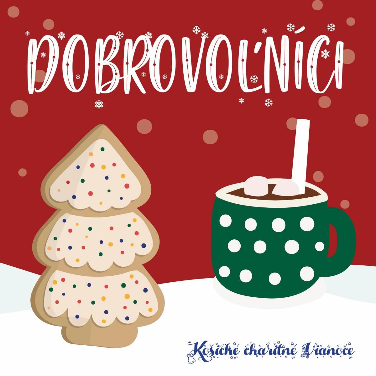 Vianocne-trhy_dobrovolnici