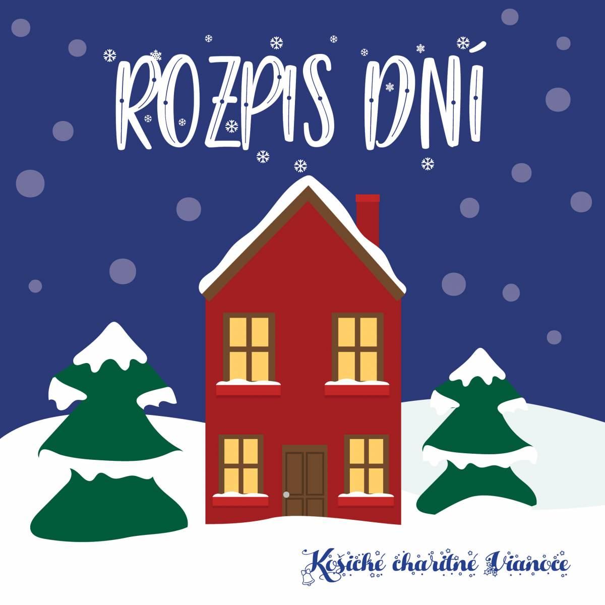 Vianocne-trhy_rozpis-dní