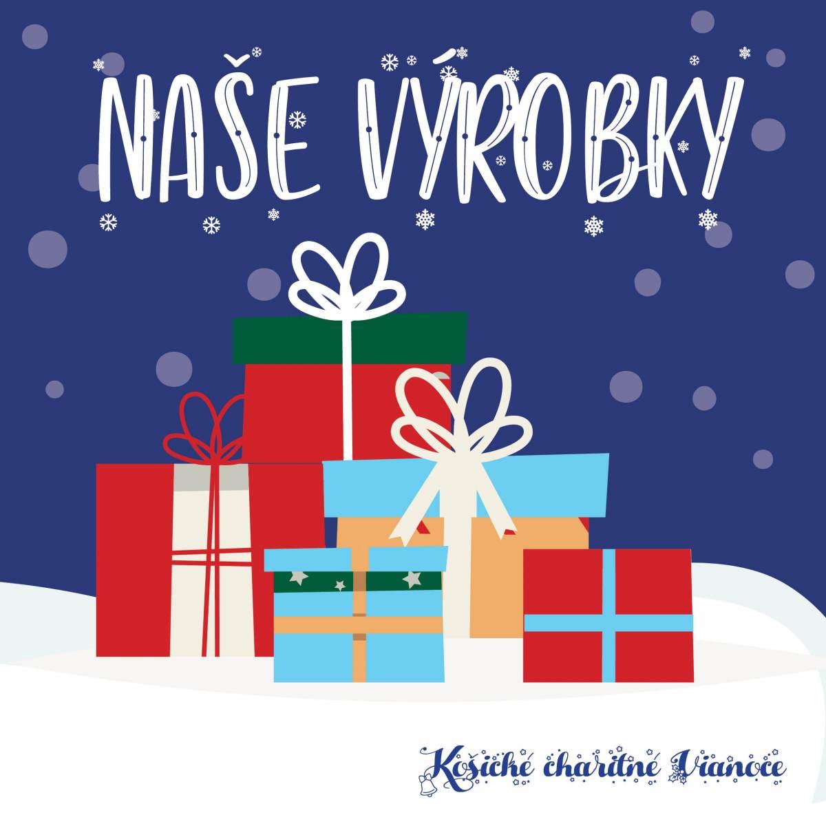 Vianocne-trhy_vyrobky