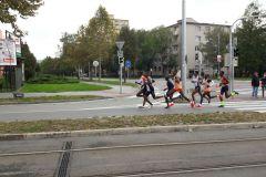 Maratón-mieru-Košice-4