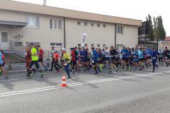 Maratón-mieru-Košice-6