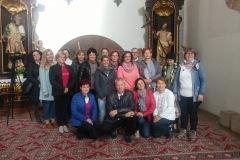 Púť-Slovenskej-katolíckej-charity-2019-16