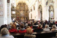 Púť-Slovenskej-katolíckej-charity-2019-4