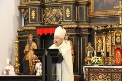Púť-Slovenskej-katolíckej-charity-2019-6