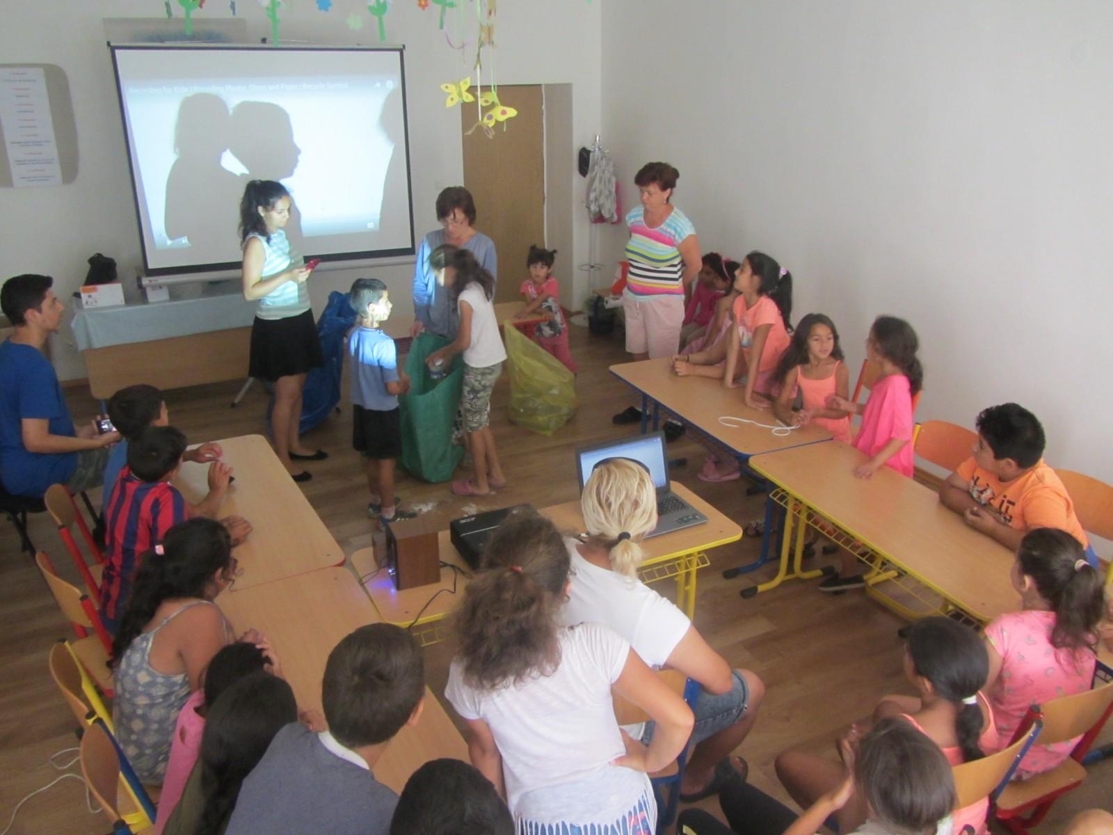 Učíme-sa-recyklovať-3