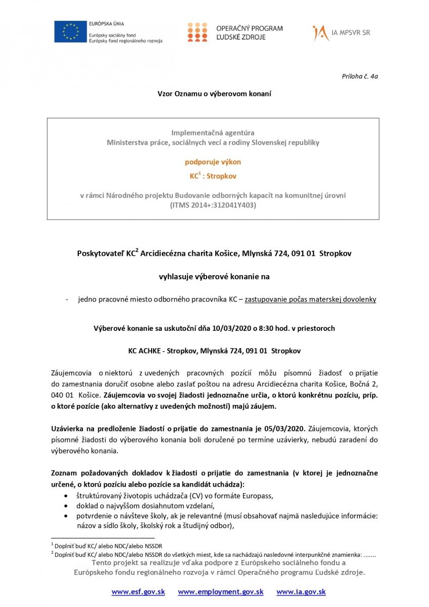 Oznam-o-výberovom-konaní_-10_03_2020_page-0001