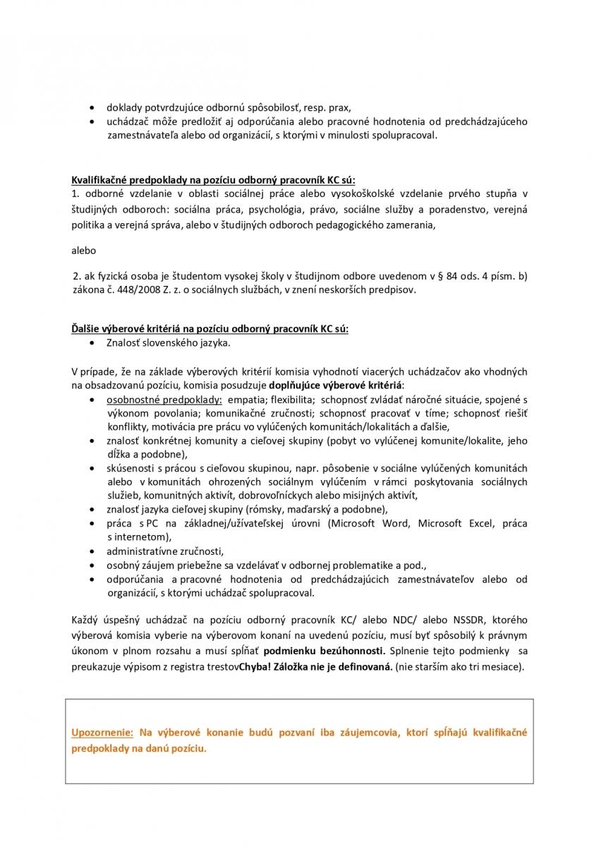 Oznam-o-výberovom-konaní_-10_03_2020_page-0002