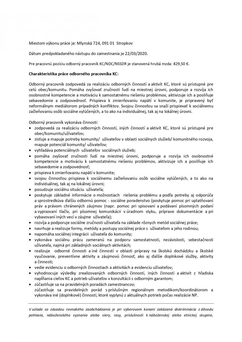 Oznam-o-výberovom-konaní_-10_03_2020_page-0003
