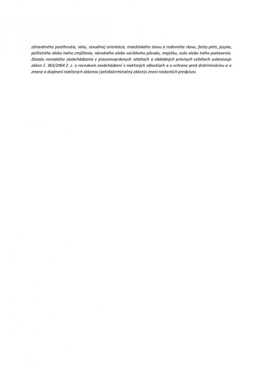 Oznam-o-výberovom-konaní_-10_03_2020_page-0004