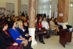 """Fotografická-výstava-""""Hospic-v-obrazoch""""-putovala-do-Michaloviec-2"""