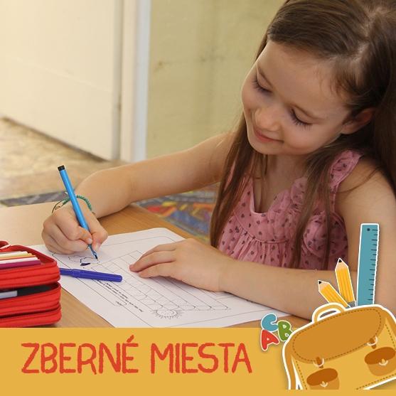 WEB_ZBERNE-MIESTA