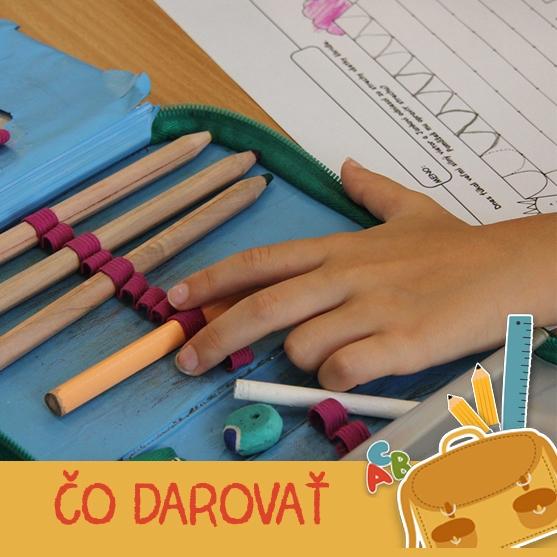 Web_co-darovat