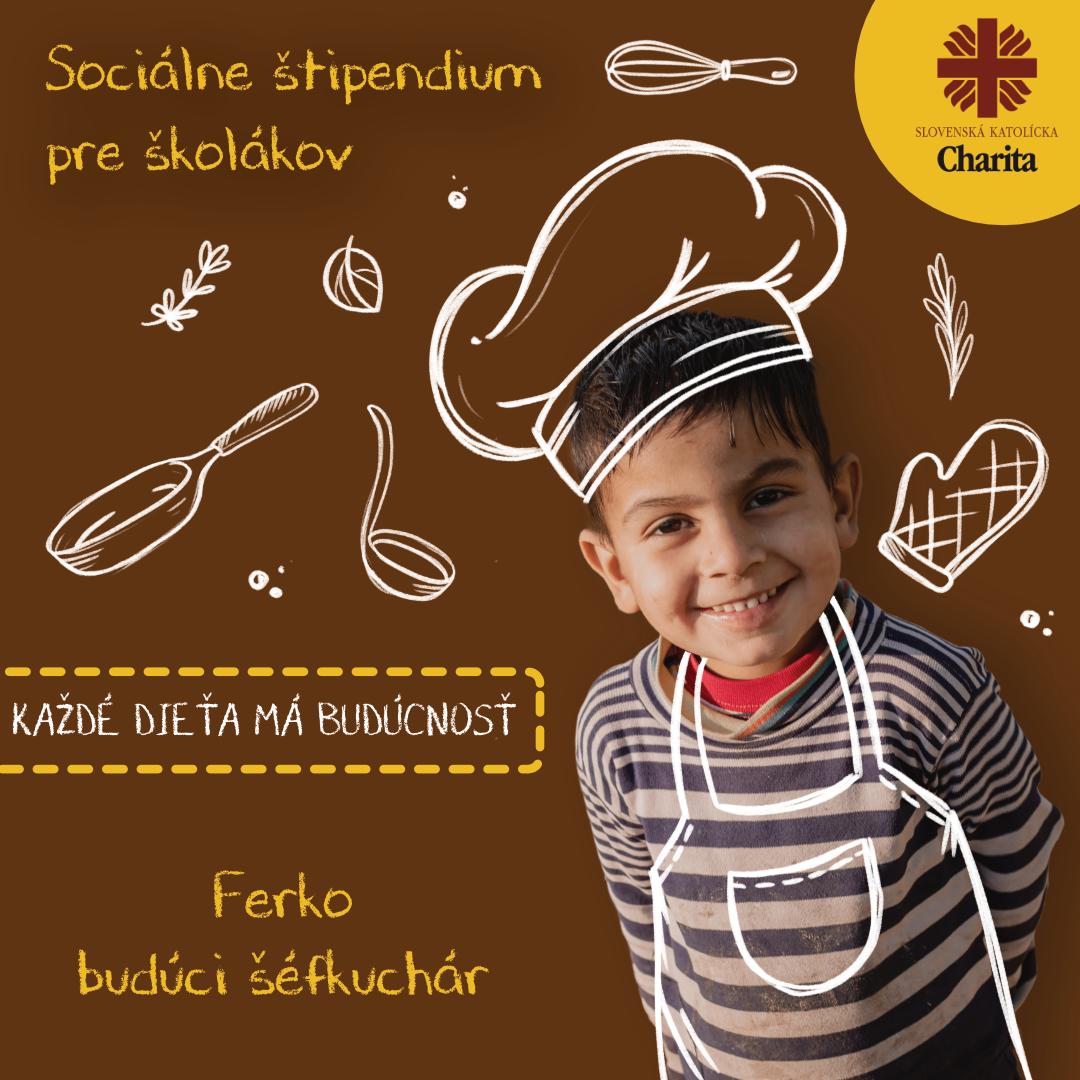 ZSP_stvorec_ferko