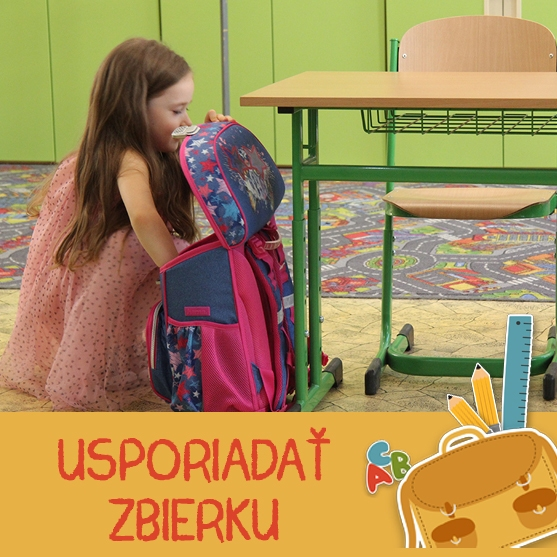 web_usporiadat