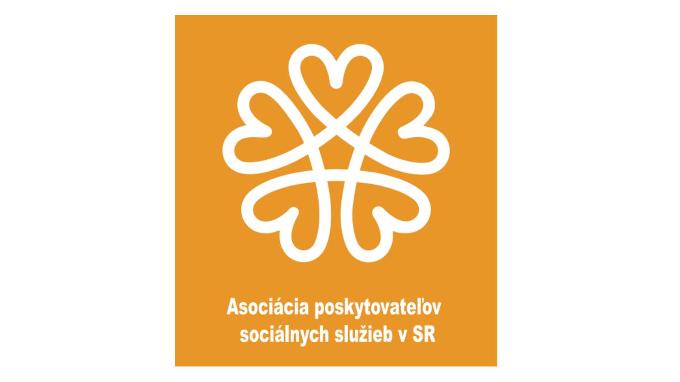 Asociácia poskytovateľov sociálnych služieb
